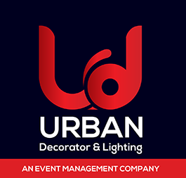 Urban Decorator